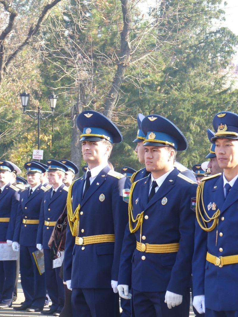 pprjp(@)i5.pixs.ru  nn  の掲示板投稿写真&画像